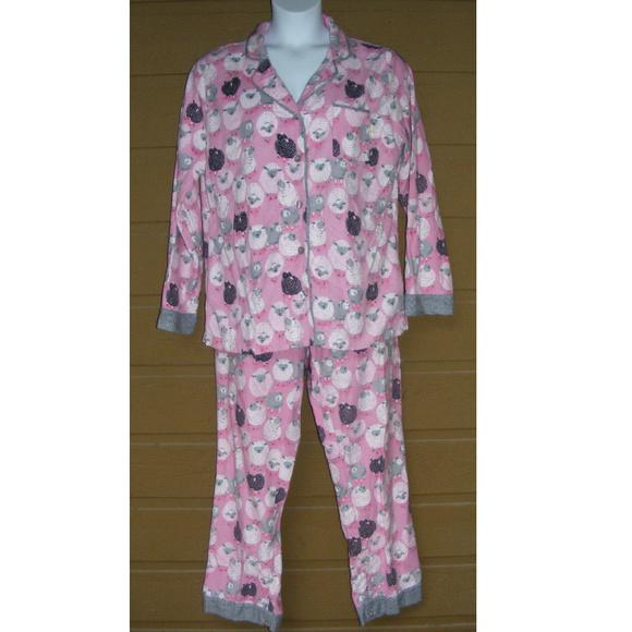 munki munki Intimates   Sleepwear  fd9057291